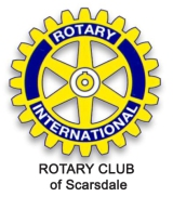 Scarsdale Rotary